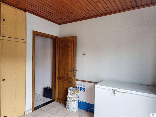 Foto 12 : bungalow te 2260 WESTERLO (België) - Prijs € 300.000