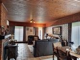 Foto 2 : bungalow te 2260 WESTERLO (België) - Prijs € 300.000