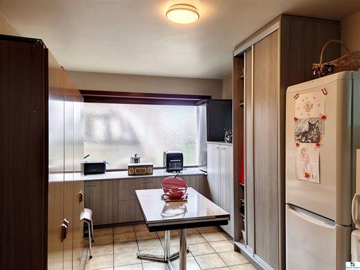 Foto 16 : villa te 3450 GEETBETS (België) - Prijs € 350.000