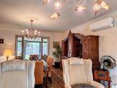 Foto 7 : villa te 3450 GEETBETS (België) - Prijs € 350.000