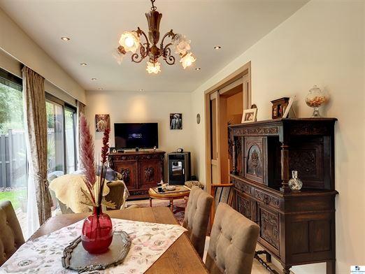 Foto 6 : villa te 3450 GEETBETS (België) - Prijs € 350.000