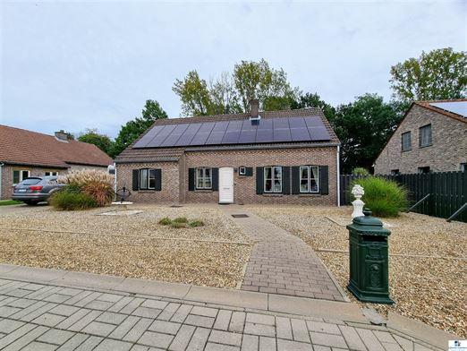 Foto 1 : villa te 3450 GEETBETS (België) - Prijs € 350.000