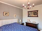 Foto 12 : villa te 3450 GEETBETS (België) - Prijs € 350.000
