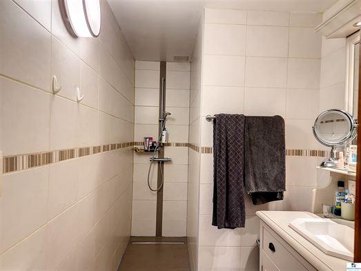 Foto 15 : villa te 3450 GEETBETS (België) - Prijs € 350.000