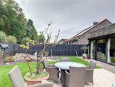 Foto 3 : villa te 3450 GEETBETS (België) - Prijs € 350.000