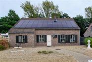 Foto 2 : villa te 3450 GEETBETS (België) - Prijs € 350.000