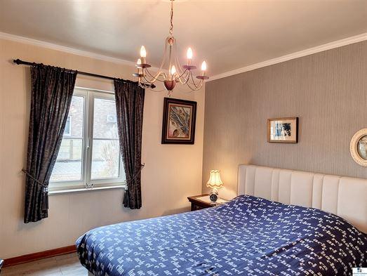 Foto 11 : villa te 3450 GEETBETS (België) - Prijs € 350.000