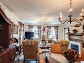 Foto 5 : villa te 3450 GEETBETS (België) - Prijs € 350.000