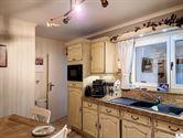 Foto 8 : villa te 3450 GEETBETS (België) - Prijs € 350.000