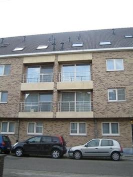 Duplex/Penthouse te 1500 HALLE (België) - Prijs