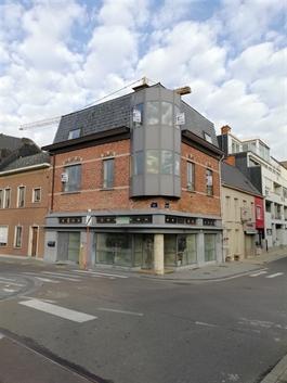 Appartement te 9500 GERAARDSBERGEN (België) - Prijs