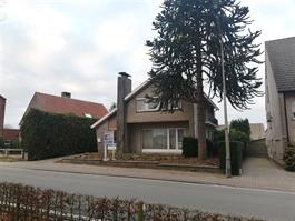 Villa te 1602 VLEZENBEEK (België) - Prijs