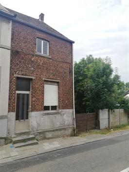 eengezinswoning te 1502 LEMBEEK (België) - Prijs