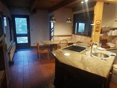 Foto 17 : eengezinswoning te 9506 NIEUWENHOVE (België) - Prijs € 459.000