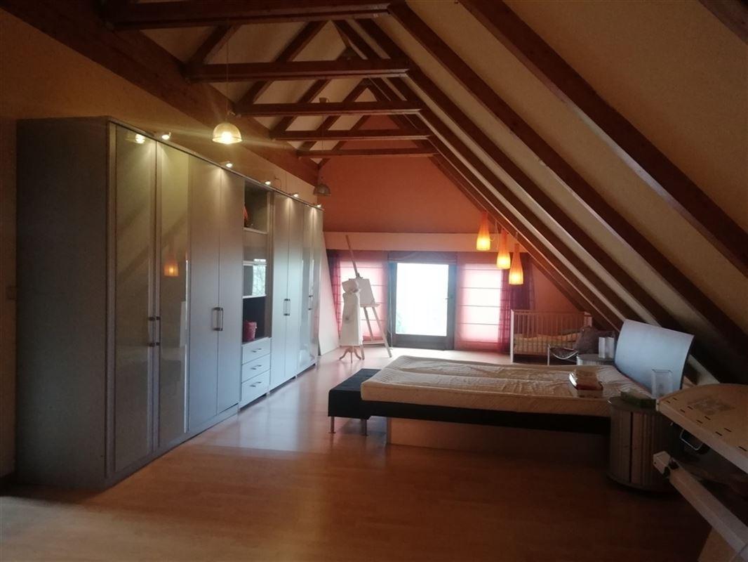 Foto 20 : eengezinswoning te 9506 NIEUWENHOVE (België) - Prijs € 459.000