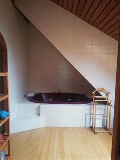 Foto 22 : eengezinswoning te 9506 NIEUWENHOVE (België) - Prijs € 459.000