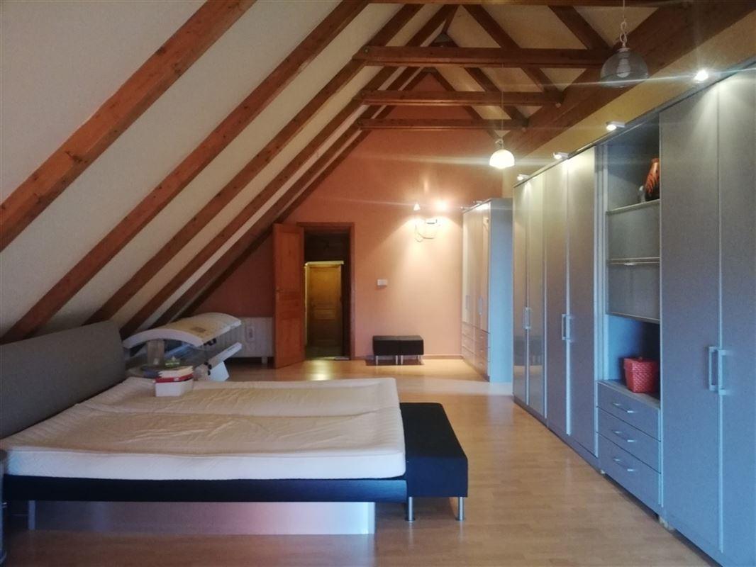 Foto 23 : eengezinswoning te 9506 NIEUWENHOVE (België) - Prijs € 459.000