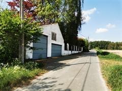 Foto 2 : eengezinswoning te 9506 NIEUWENHOVE (België) - Prijs € 459.000