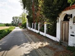 Foto 3 : eengezinswoning te 9506 NIEUWENHOVE (België) - Prijs € 459.000