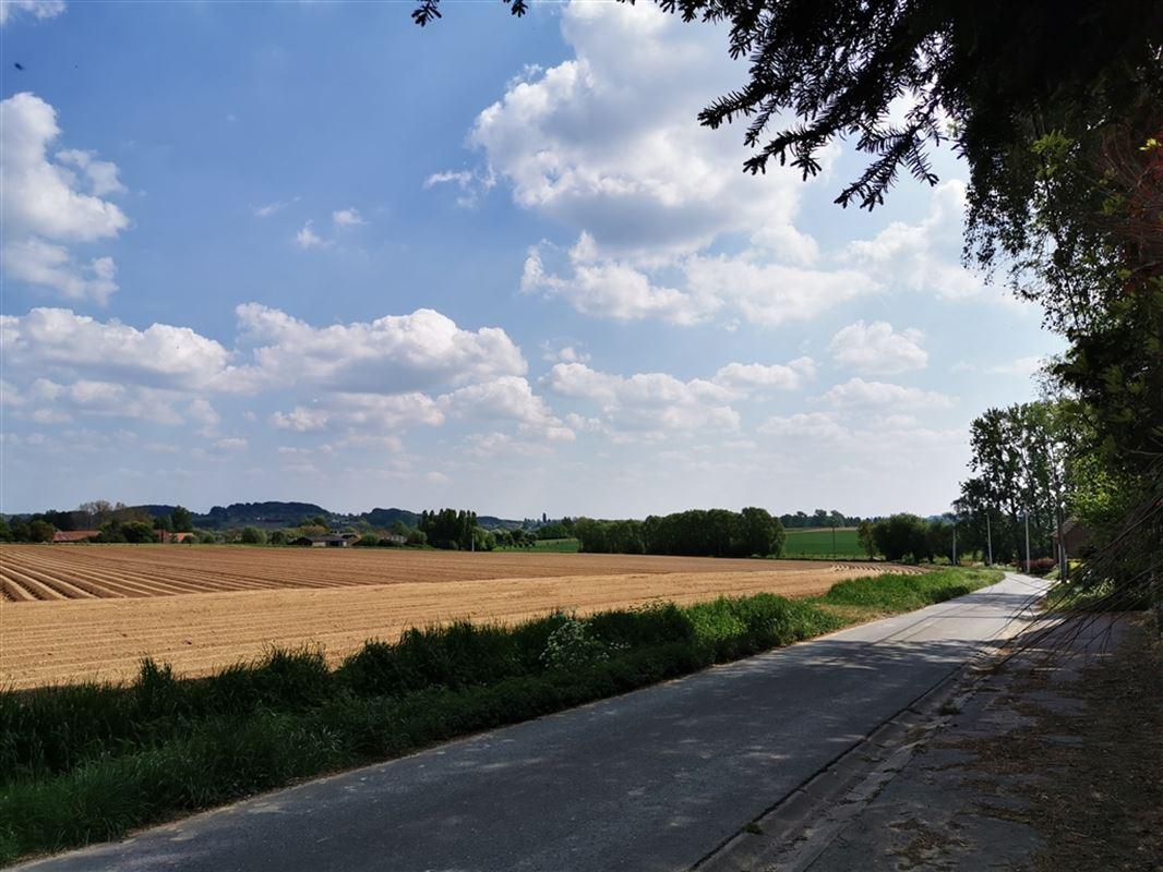 Foto 4 : eengezinswoning te 9506 NIEUWENHOVE (België) - Prijs € 459.000