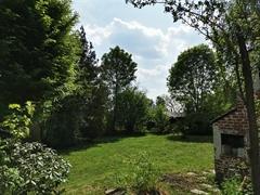 Foto 5 : eengezinswoning te 9506 NIEUWENHOVE (België) - Prijs € 459.000