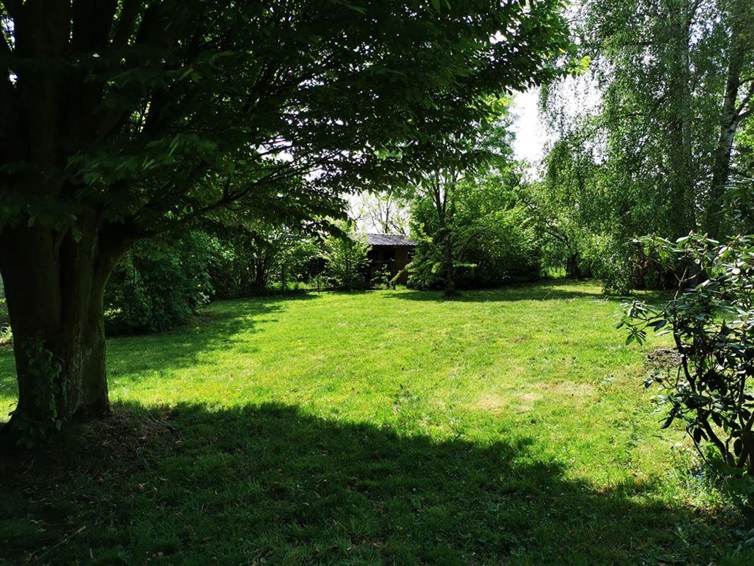 Foto 6 : eengezinswoning te 9506 NIEUWENHOVE (België) - Prijs € 459.000