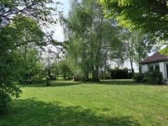Foto 7 : eengezinswoning te 9506 NIEUWENHOVE (België) - Prijs € 459.000