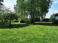 Foto 9 : eengezinswoning te 9506 NIEUWENHOVE (België) - Prijs € 459.000