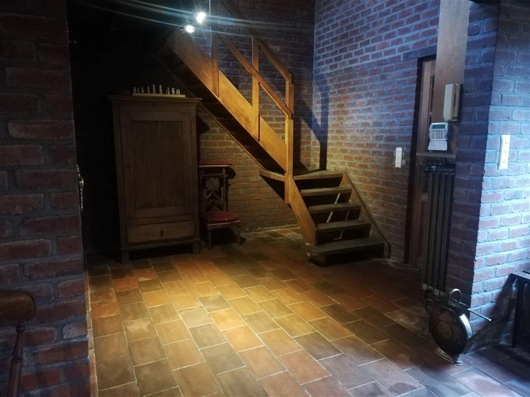 Foto 10 : eengezinswoning te 9506 NIEUWENHOVE (België) - Prijs € 459.000