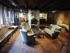 Foto 11 : eengezinswoning te 9506 NIEUWENHOVE (België) - Prijs € 459.000