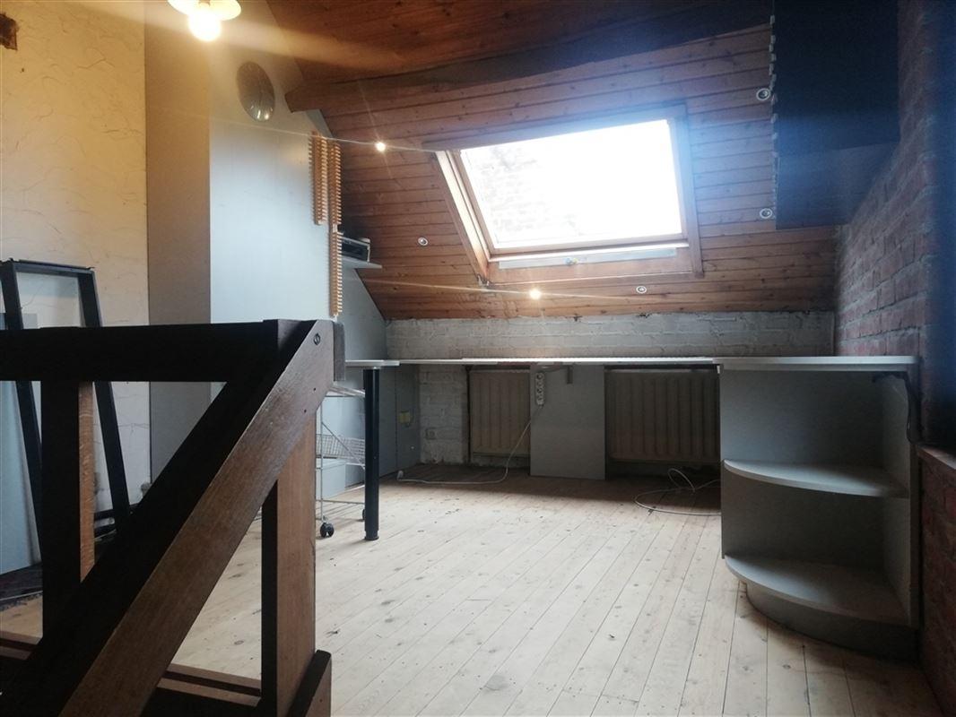 Foto 16 : eengezinswoning te 9506 NIEUWENHOVE (België) - Prijs € 459.000