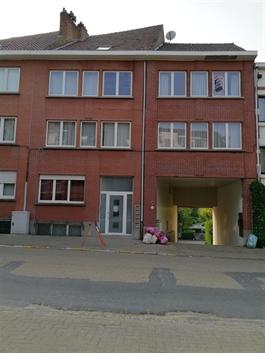 Appartement te 3080 TERVUREN (België) - Prijs