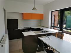 Foto 10 : eengezinswoning te 9400 APPELTERRE-EICHEM (België) - Prijs € 369.000