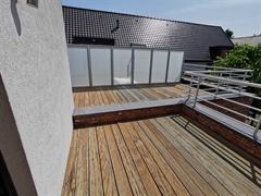 Foto 14 : eengezinswoning te 9400 APPELTERRE-EICHEM (België) - Prijs € 369.000