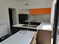 Foto 11 : eengezinswoning te 9400 APPELTERRE-EICHEM (België) - Prijs € 369.000