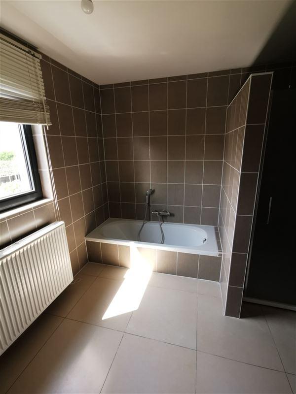 Foto 16 : eengezinswoning te 9400 APPELTERRE-EICHEM (België) - Prijs € 369.000