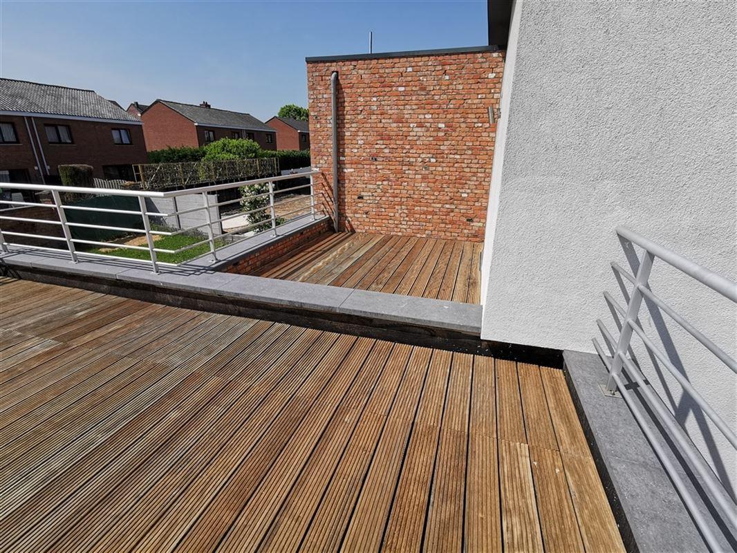 Foto 15 : eengezinswoning te 9400 APPELTERRE-EICHEM (België) - Prijs € 369.000