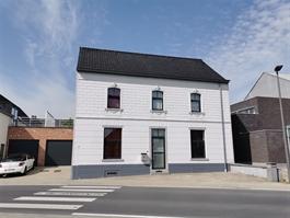 eengezinswoning te 9400 APPELTERRE-EICHEM (België) - Prijs € 369.000