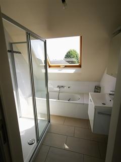 Foto 20 : eengezinswoning te 9400 APPELTERRE-EICHEM (België) - Prijs € 349.000
