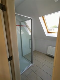 Foto 21 : eengezinswoning te 9400 APPELTERRE-EICHEM (België) - Prijs € 349.000