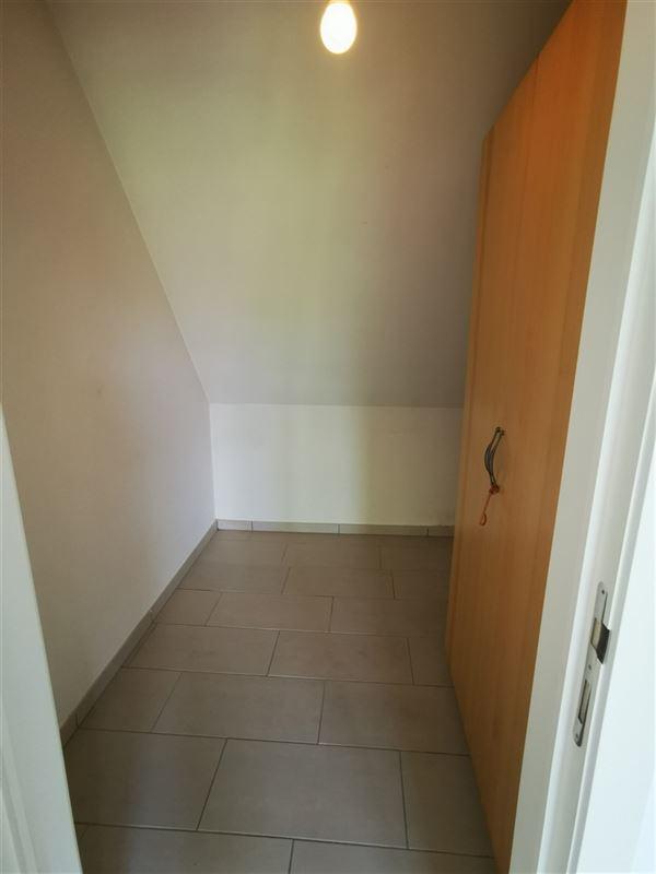 Foto 19 : eengezinswoning te 9400 APPELTERRE-EICHEM (België) - Prijs € 349.000