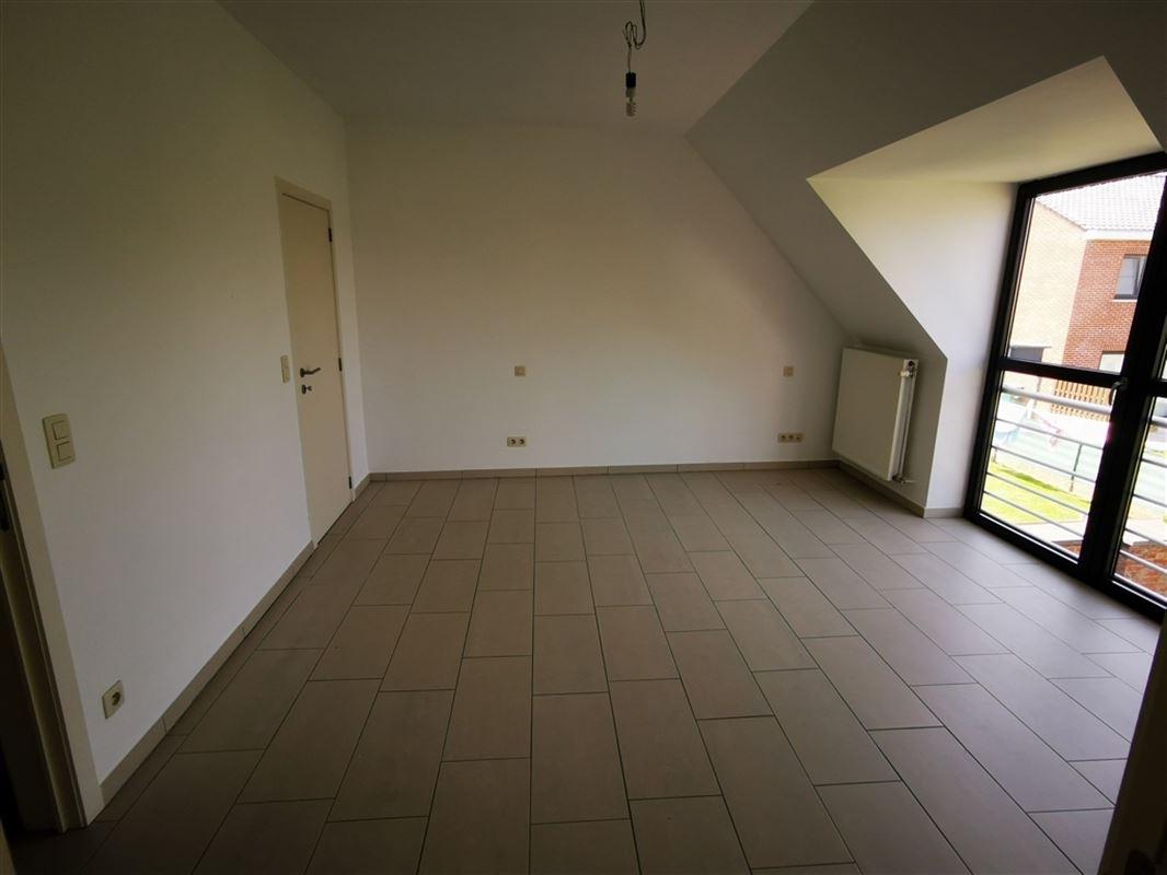 Foto 18 : eengezinswoning te 9400 APPELTERRE-EICHEM (België) - Prijs € 349.000