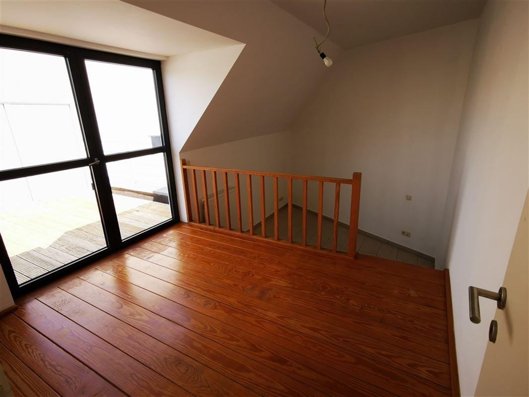Foto 14 : eengezinswoning te 9400 APPELTERRE-EICHEM (België) - Prijs € 349.000
