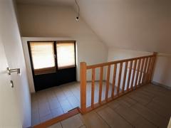 Foto 13 : eengezinswoning te 9400 APPELTERRE-EICHEM (België) - Prijs € 349.000