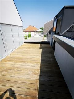 Foto 15 : eengezinswoning te 9400 APPELTERRE-EICHEM (België) - Prijs € 349.000