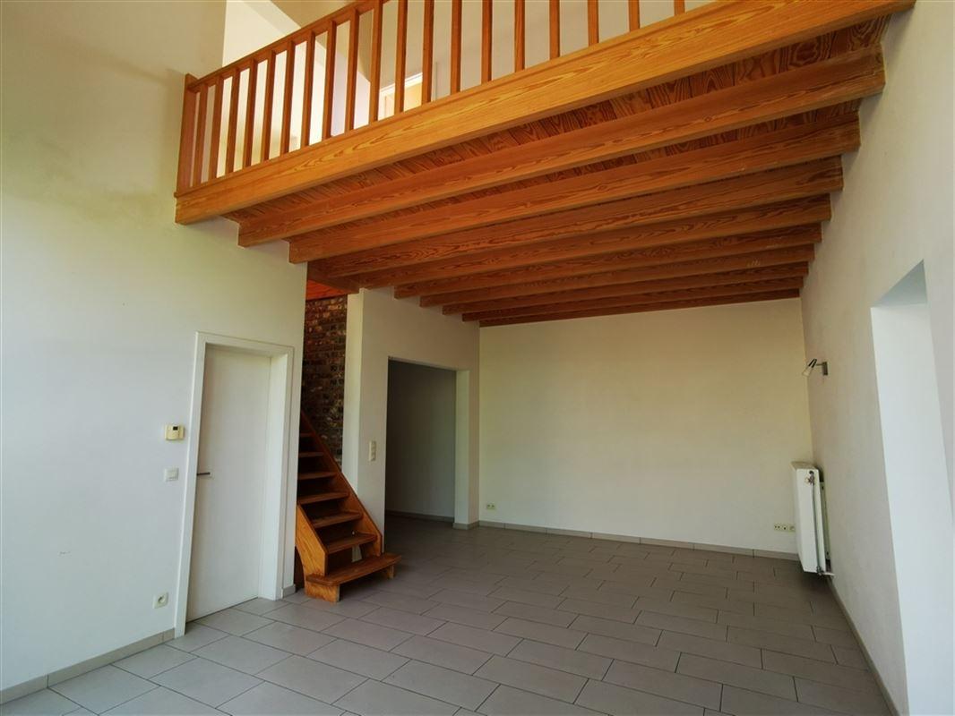 Foto 11 : eengezinswoning te 9400 APPELTERRE-EICHEM (België) - Prijs € 349.000