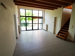 Foto 10 : eengezinswoning te 9400 APPELTERRE-EICHEM (België) - Prijs € 349.000