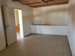 Foto 5 : eengezinswoning te 9400 APPELTERRE-EICHEM (België) - Prijs € 349.000