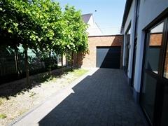 Foto 3 : eengezinswoning te 9400 APPELTERRE-EICHEM (België) - Prijs € 349.000