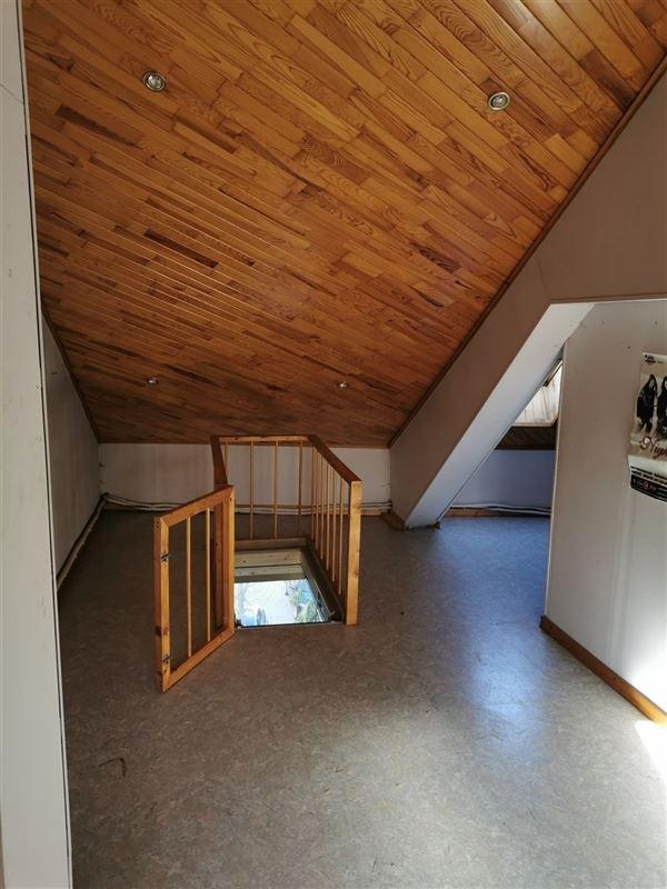 Foto 14 : Stadswoning te 9500 GERAARDSBERGEN (België) - Prijs € 143.000